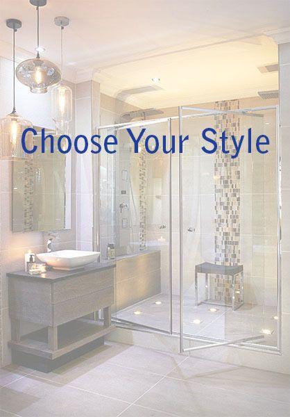 7 Best Bathroom Bizarre Online Store Images On Pinterest  Bath Glamorous Bathroom Bazaar Review