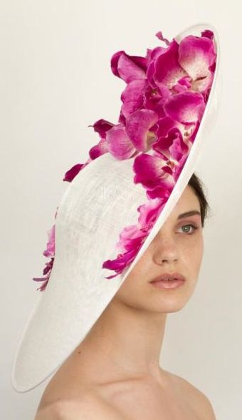 http://www.1001shops.com/Church-Hats-Collection/Feathered-Church-Hats/Feathered-Church-Hats-24