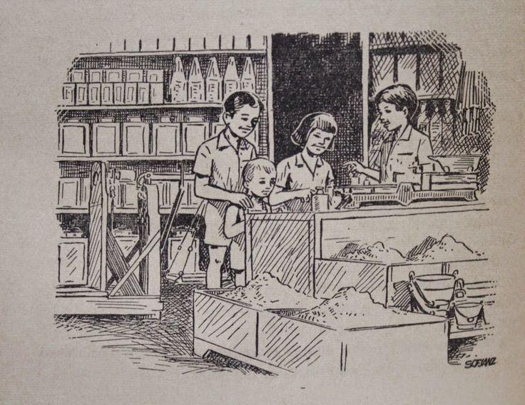 ilustrasi buku pelajaran - Google Search