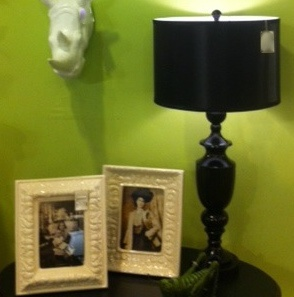 A Flair for Vintage Decor: A few of the items we ordered...: Fabulous Fabulous Lov