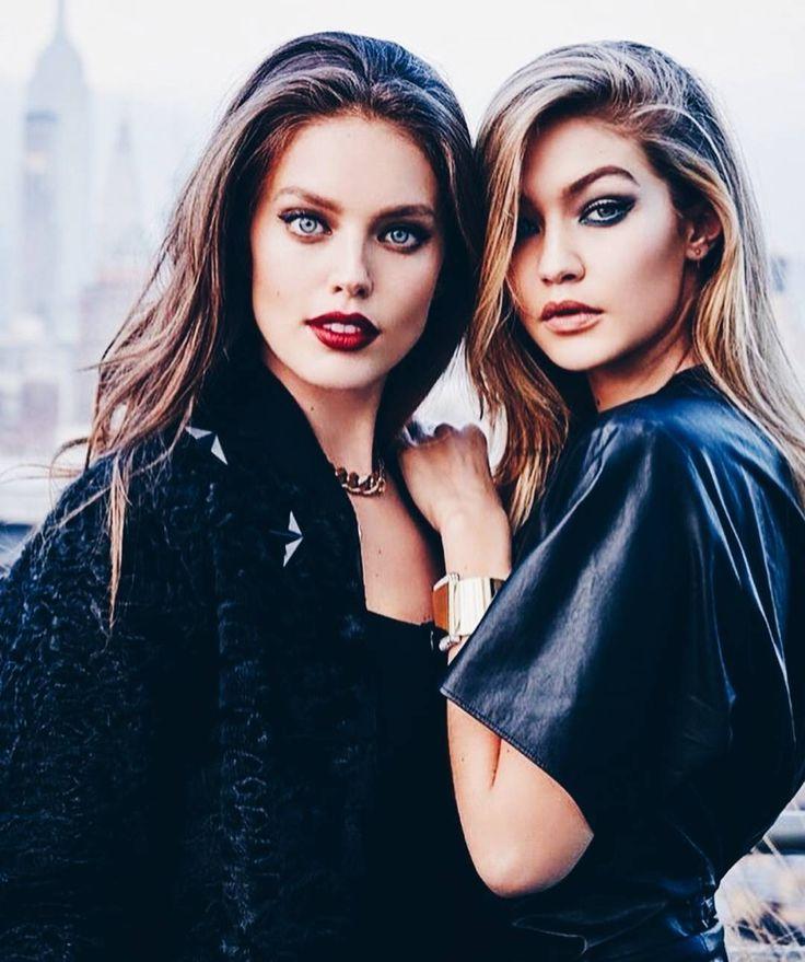 Lip Sync Battle Gigi Hadid Sweater Blue: 328 Best Images About Gigi On Pinterest