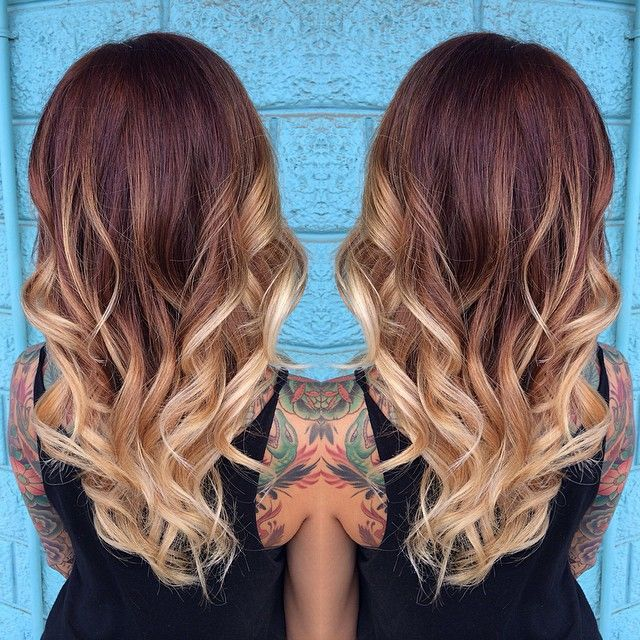 In Style Hair Colors 469 Best Cute Hair Styles & Colors Images On Pinterest  Hairstyle