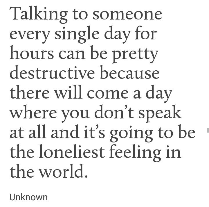 Devastating as a matter of fact! Trying to make it through this one day at a time with no understanding.