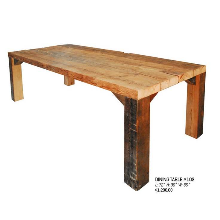 Teak Coffee Table Kijiji: 1000+ Images About Backyard Dining Table Ideas On