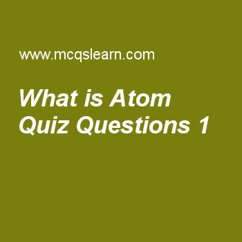 Best 25+ What is atom ideas on Pinterest | What is atomic ...