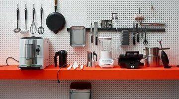 Keukens | Voor wooninspiratie | Kijk je in mijn huis