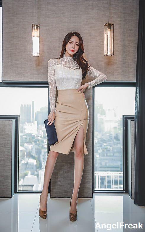 fda028e762c2a ⑤-skirts pants」おしゃれまとめの人気アイデア|Pinterest |Leon ...