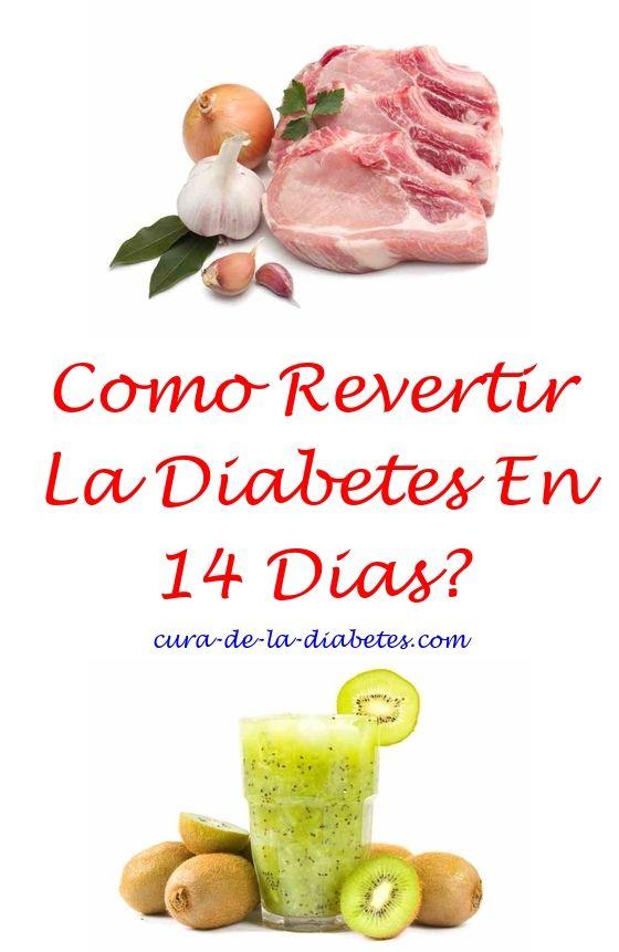 Paracetamol Y Diabetes Dietas Para Diabéticos Causas De