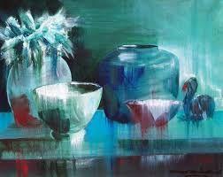kan- kom blauw