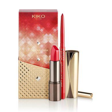 KIKO MAKE UP   #makeup #kiko #trucco #rossetti #matite #fard #mascara #khol #kajal #blush #primer #colors #gloss #lipgloss #ombretti #matite #eyepencil #lippencil #eyeliner #eyeshadow #palette #colors #colori #style #beauty #lifestyle