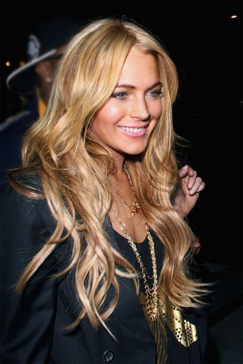best 25 lindsay lohan style ideas on pinterest lindsay