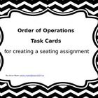 Best 25+ Seating chart classroom ideas on Pinterest