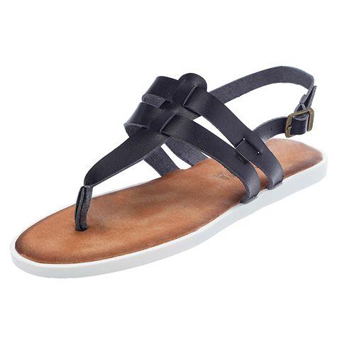 b5fc716062bb Minimal Sandals Sandalia Huarache Vibram Deporte Correr Barefoot 43 ...