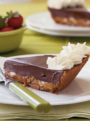 Check out our collection of dessert recipes and learn how to make