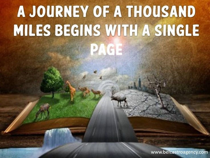 the book enriqueís journey essay Results 1 - 20 of 15511  explore our list of travel essays & descriptions books at barnes & noble® shop  now & receive free shipping on orders $25 & up.