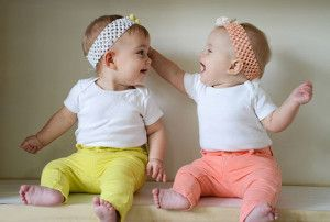 How To Get Twins Baby Naturally In Tamil