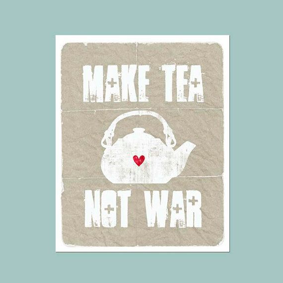 Kitchen Tea Quotes For Cards: 15 Best Raunchy, Unconventional V-Day Cards Images On