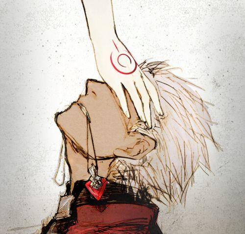 Archer -- Fate/Stay Night