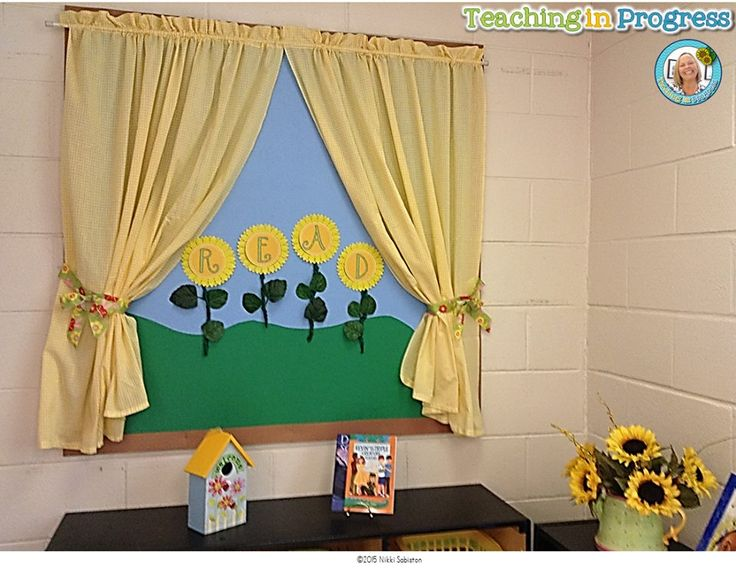 79 best images about Classroom Decor / Organization on Pinterest ...