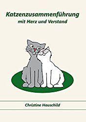 Beim Zusammenführen von Katzen kann man viel falsch machen. Damit es bei dir reibungslos klappt nutze die Schritt-für-Schritt Anleitung >>