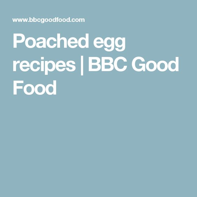 Mejores 1226 imgenes de recipes to try en pinterest arroz frito poached egg recipes bbc good food forumfinder Choice Image