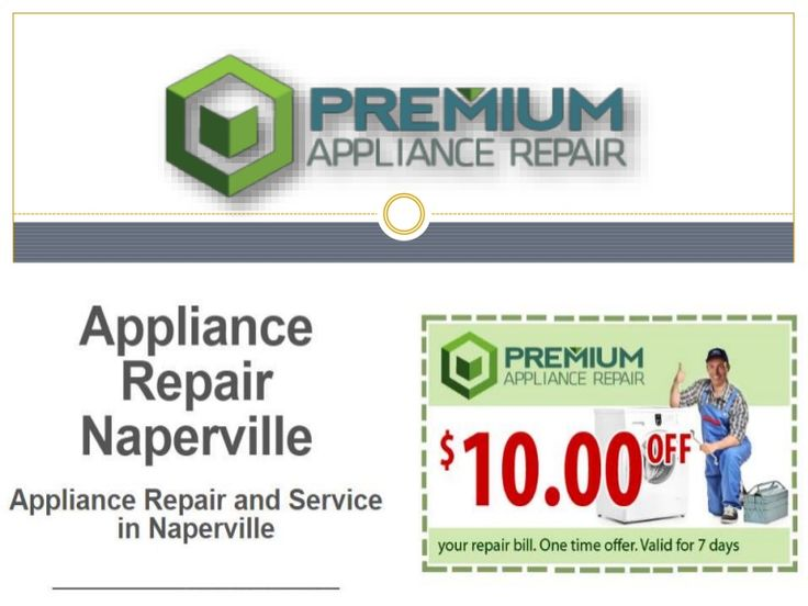 Best  Appliance Repair Ideas On   Washing Appliances