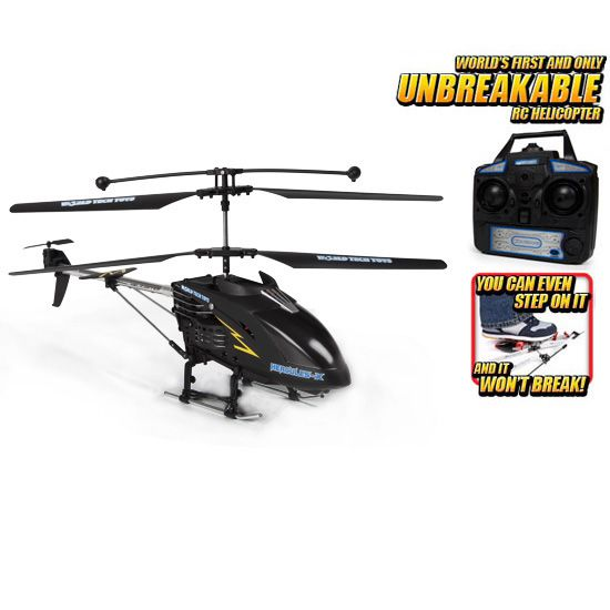 Hercules X Black Series Unbreakable 3.5CH RC Helicopter: Series 35Ch, Unbreakable 35Ch, Unbreakable 3 5Ch, 35Ch Rc, Refurbished Hercules, Series Unbreakable, Rc Helicopters, Black Series, Series 3 5Ch
