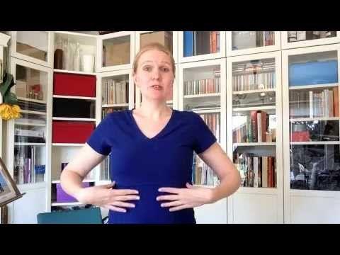 Få bedre klang på dine høje toner http://www.syngbedre.dk #sangteknik
