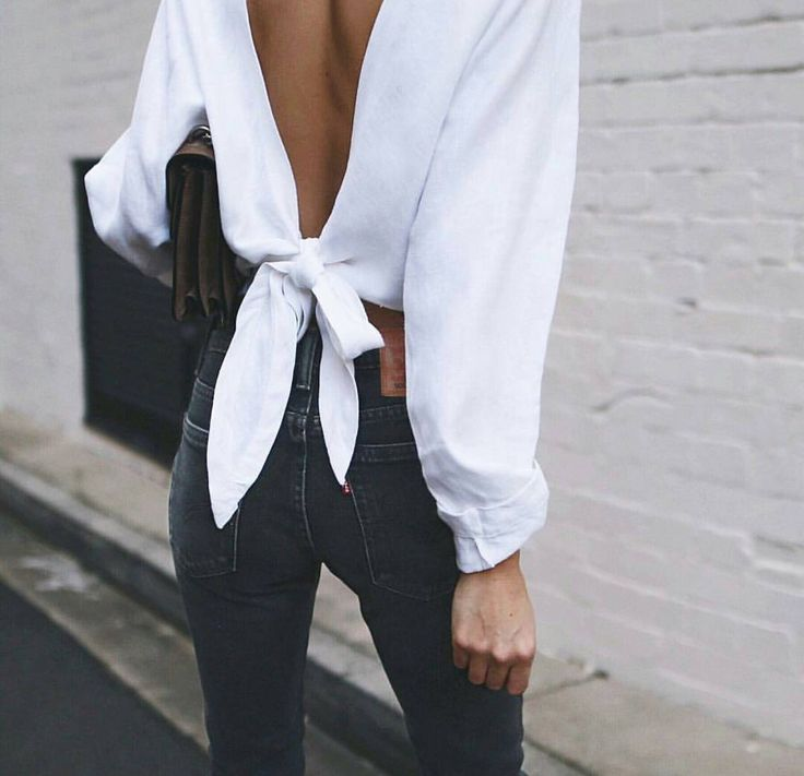 Find More at => http://feedproxy.google.com/~r/amazingoutfits/~3/UrbsKSB-Er4/AmazingOutfits.page