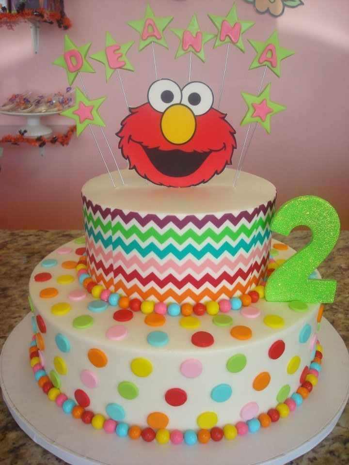 928 best images about candy cakes and more on pinterest for Elmo template for cake
