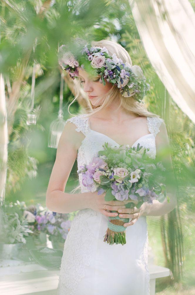 warsztaty Bridelle, bride, panna młoda, wedding portrait, bride portrait,