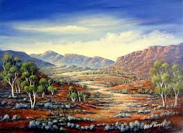 Google Image Result for http://oillandscapepainting.com/wp-content/uploads/2011/06/IMG_9759.jpg