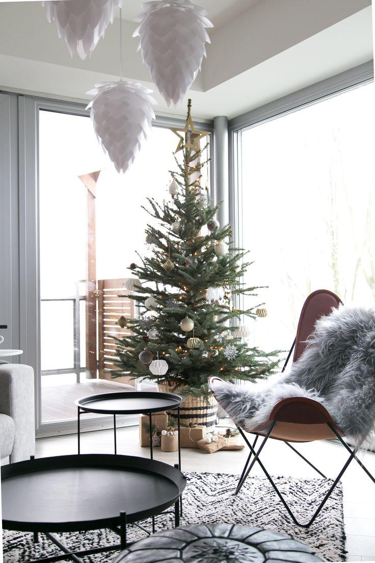 Nordic Christmas.