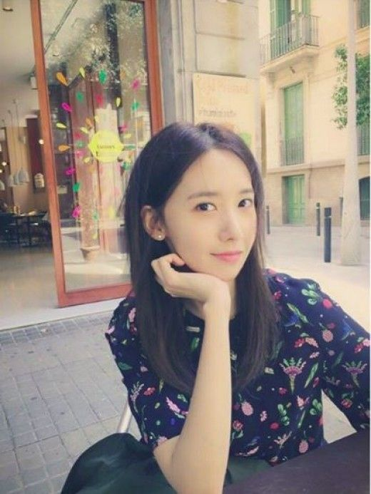 少女時代のユナが「THE K2」の撮影現場での写真を公開した。ユナは5日、自身のInstagram(写真共有SNS) にスペイン・バルセロナにいることを伝え、ドラマ撮影中に撮った写真を掲載した。… - 韓流・韓国芸能ニュースはKstyle