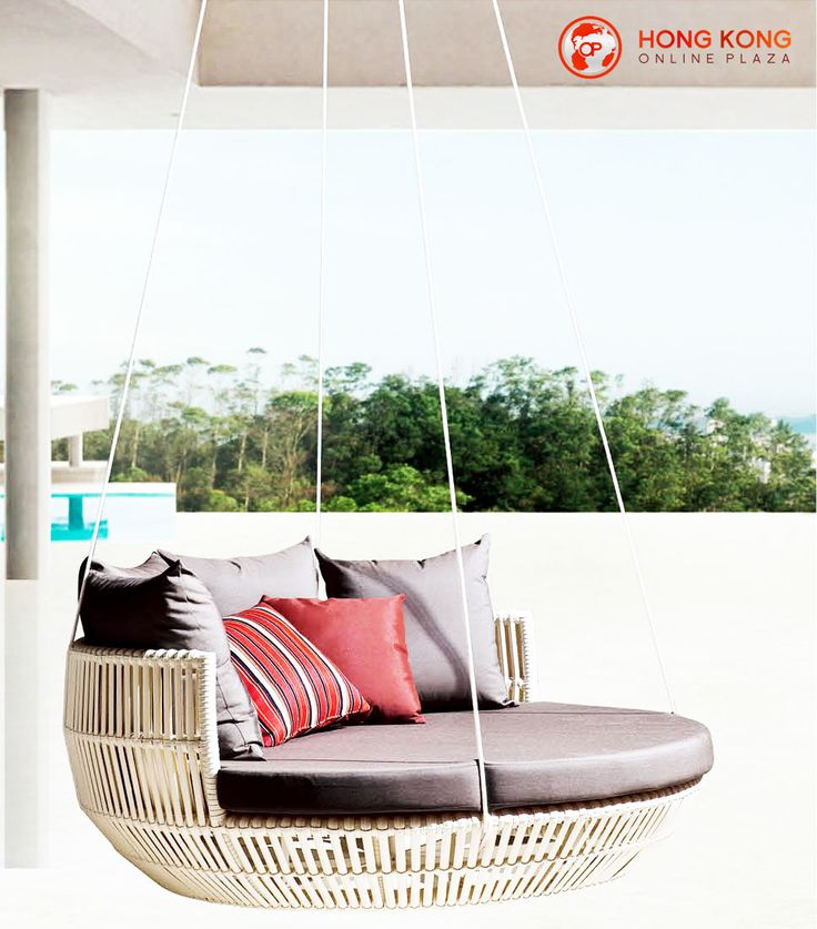 The 17 best Buy Online Outdoor Furniture in Hong Kong images on ...