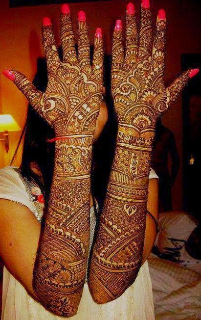 Free mehandi Designs for hands, Arabic Mehndi Designs , Indian mehndi Designs