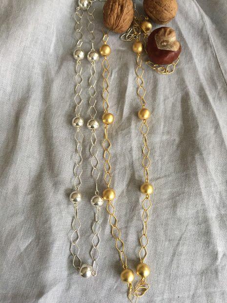 Casual wear Necklaces