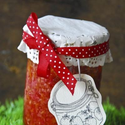 great printablesJam Recipe, Canning Jars, Printable Labels, Gift Ideas, Homemade Jams, Gift Tags, Printables Labels, Free Printables, Freezers Jam