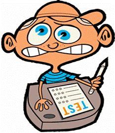 Teaching Math in 2009... Un hachero vende una carretada de maderapara $100. El costo de la producciones es $80. Cuanto dinero ha hecho?
