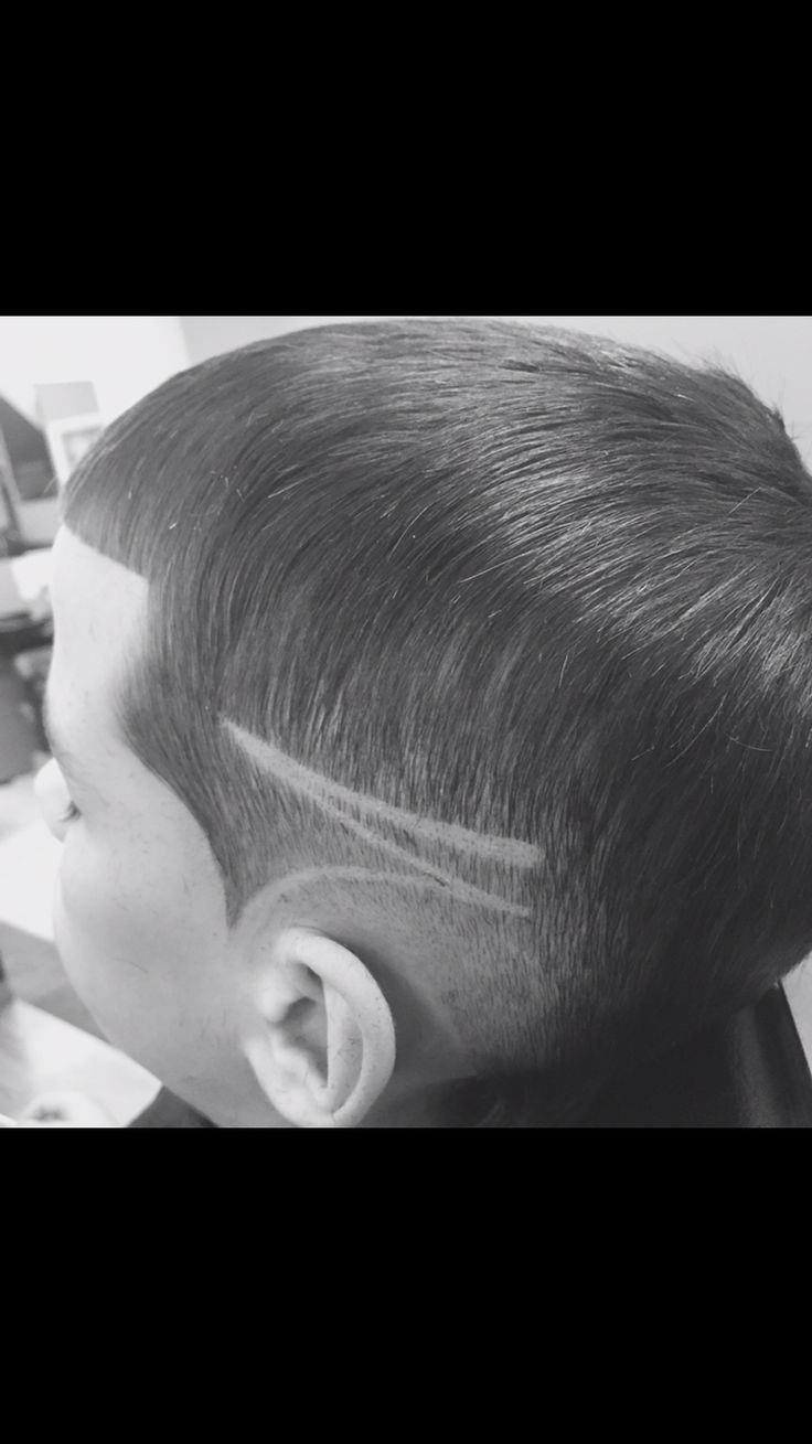 best haircuts images on pinterest