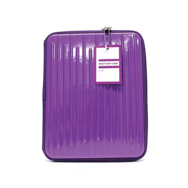 Funtech Hardshell Tablet Cases