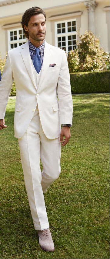 Tommy Dunn for Brooks Brothers (Spring/Summer 2014) #TommyDunn #malesupermodel #supermodel #malemodel #model #BrooksBros #BrooksBrothers #FordModels #NextModels #BleuModels #DMen