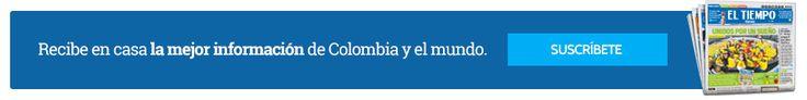 El amor propio que destruye a los otros - Archivo - Archivo Digital de Noticias de Colombia y el Mundo desde 1.990 - eltiempo.com