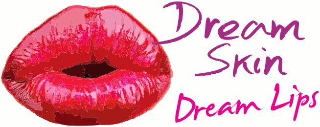 DreamSkin_logo