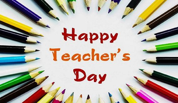 Teachers Day SMS Messages Wishes: Happy Teachers day Famous Quotes hd wallpapers