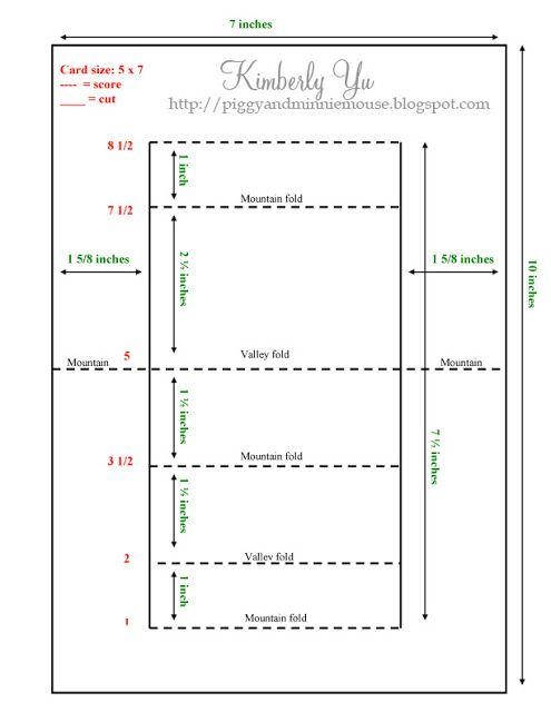 1005 best templates tutorials images on pinterest. Black Bedroom Furniture Sets. Home Design Ideas