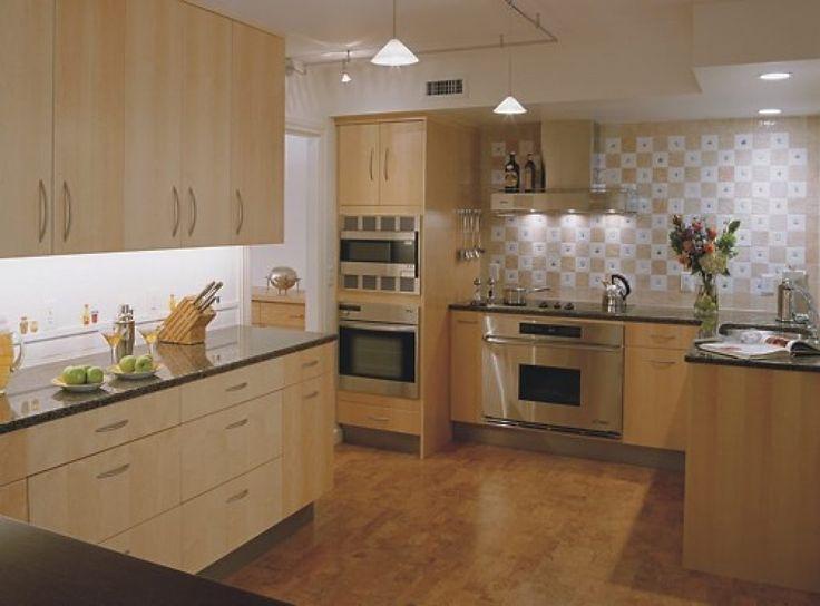 67 best Kitchen Designs images on Pinterest   Kitchen ...