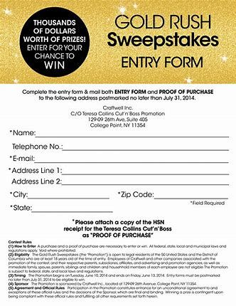 Image result for PCH 10 Million Sweepstakes Entry | 3632 Holmes