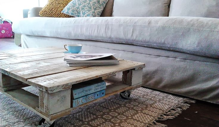 http://www.yearn-magazine.fr/wp-content/uploads/2014/10/table-basse-palette-bois-diy-fabriquer-construire-07.png