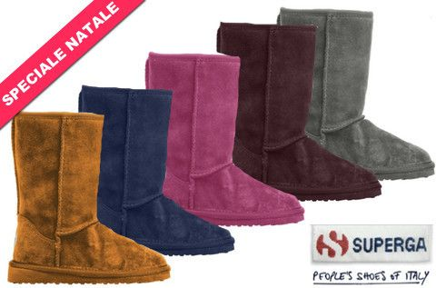 Come pulire gli snowboot - by @valeriare83 @shoeadvisor